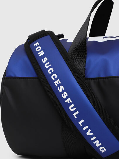 Diesel - BOLD DUFFLE,  - Borse - Image 3