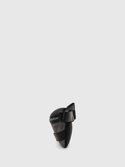 Diesel - FELTRE,  - Marsupi - Image 3