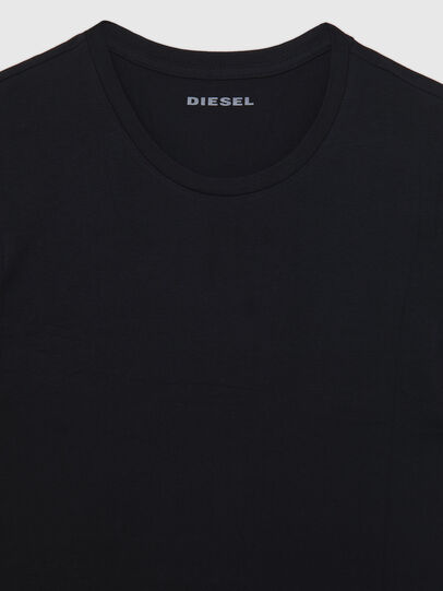 Diesel - UMTEE-RANDALTHREEPAC, Multicolor - Tops - Image 4