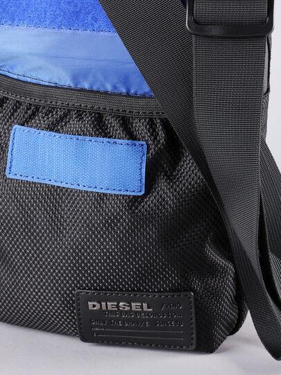 Diesel - F-CLOSE CROSS,  - Borse a tracolla - Image 4