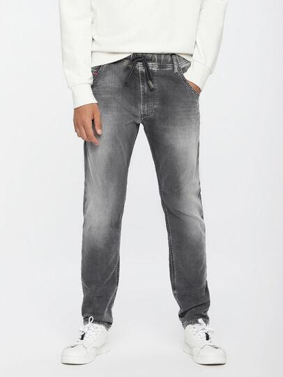 Diesel - Krooley JoggJeans 0855B,  - Jeans - Image 1