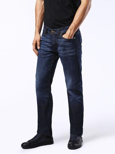 Diesel - Viker U831Q,  - Jeans - Image 7