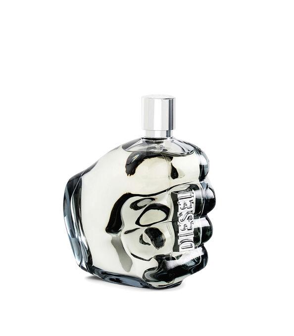 https://it.diesel.com/dw/image/v2/BBLG_PRD/on/demandware.static/-/Sites-diesel-master-catalog/default/dwa36491ac/images/large/PL0305_00PRO_01_O.jpg?sw=594&sh=678