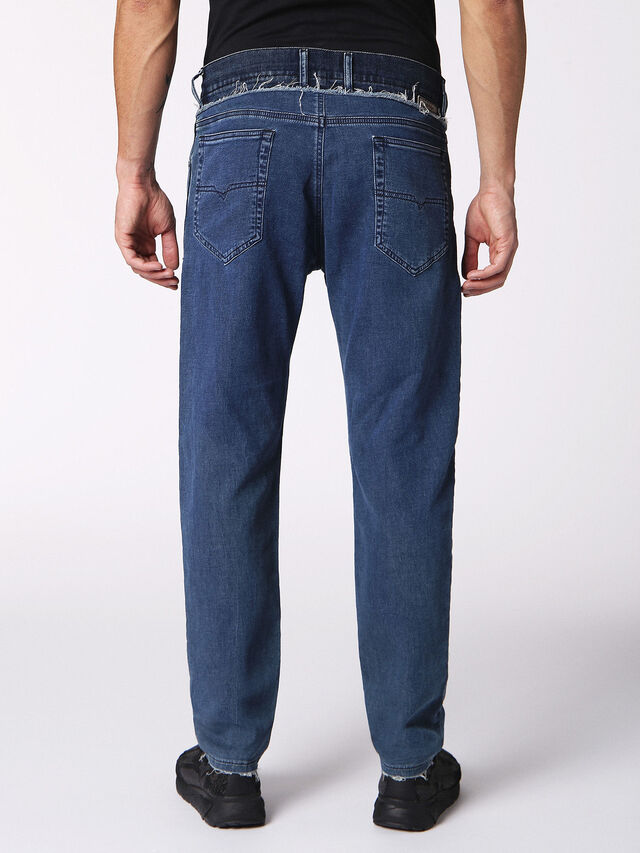 NARROT CBW JOGGJEANS 084PS,