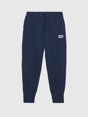 UMLB-PETER, Blu Scuro - Pantaloni