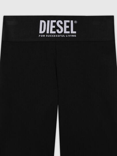Diesel - UFLB-FAUSTIN, Nero - Pantaloni - Image 3