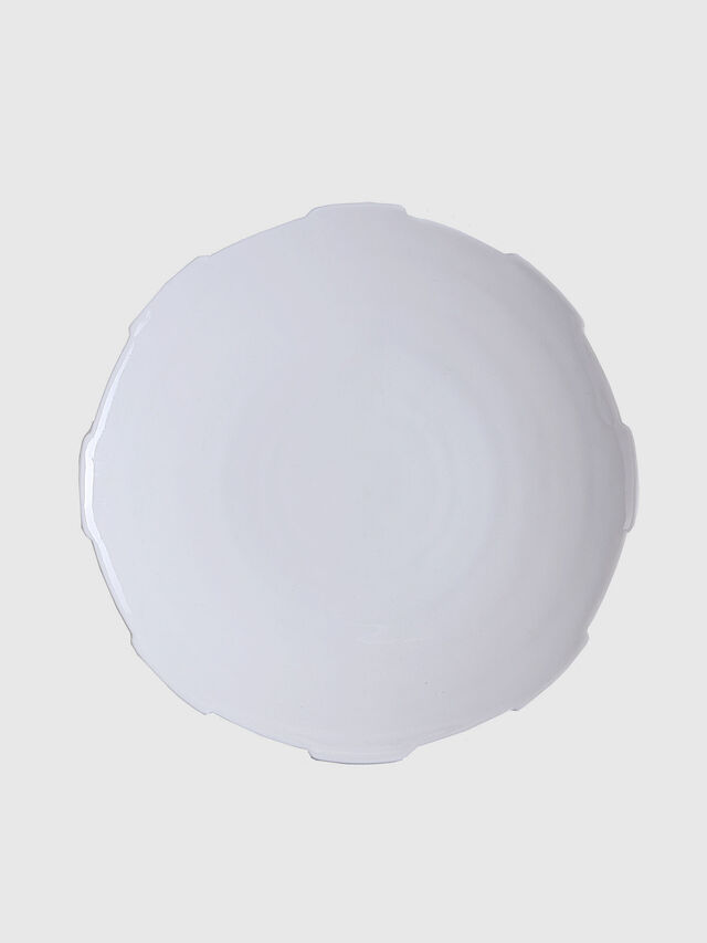 10986 MACHINE COLLEC, Bianco