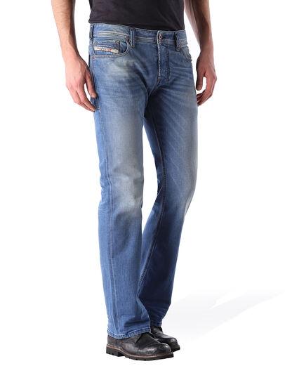 Diesel - Zatiny 0850W,  - Jeans - Image 2