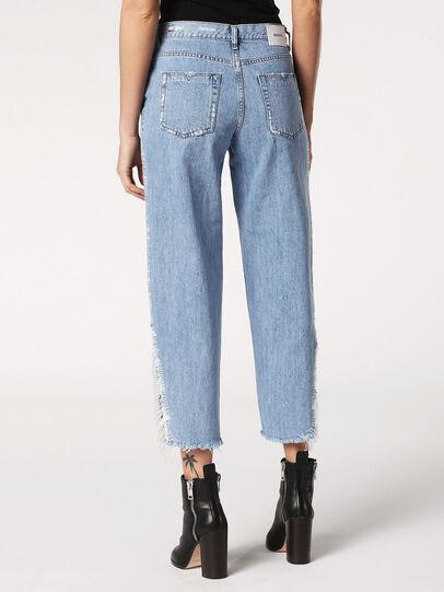 Diesel - Niclah 084RD,  - Jeans - Image 3