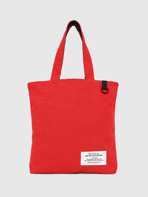 F-THISBAG SHOPPER NS,  - Shopper e Borse a Spalla