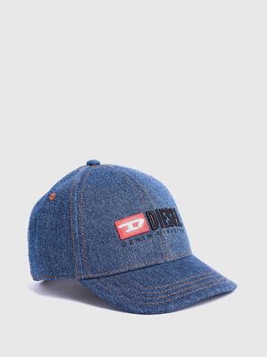 FNICE, Blu Jeans - Altri Accessori