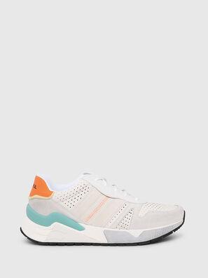 S-BRENTHA FLOW, Bianco - Sneakers