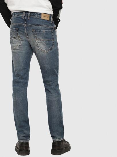 Diesel - Thommer 084ZL,  - Jeans - Image 2