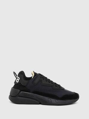 S-SERENDIPITY LC W, Nero - Sneakers