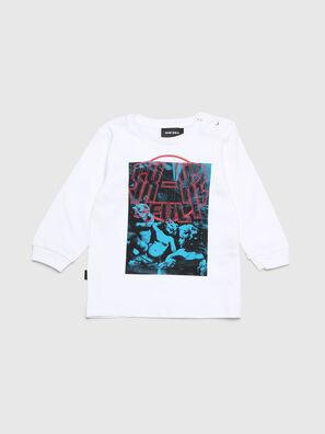 TRAVEB,  - T-shirts e Tops