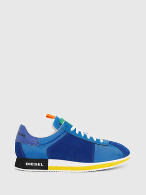 S-PYAVE LC, Blu Brillante - Sneakers