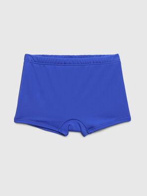 MADYRB, Blu Ceruleo - Beachwear