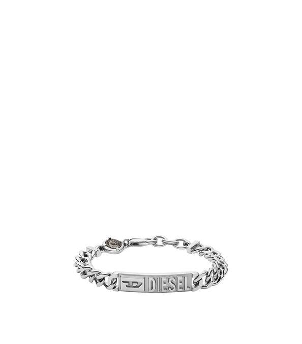 https://it.diesel.com/dw/image/v2/BBLG_PRD/on/demandware.static/-/Sites-diesel-master-catalog/default/dwa678e707/images/large/DX1225_00DJW_01_O.jpg?sw=594&sh=678