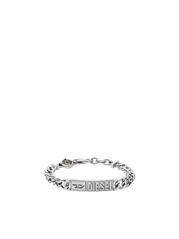 https://it.diesel.com/dw/image/v2/BBLG_PRD/on/demandware.static/-/Sites-diesel-master-catalog/default/dwa678e707/images/large/DX1225_00DJW_01_O.jpg?sw=594&sh=792