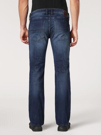 Diesel - Zatiny C685T,  - Jeans - Image 2