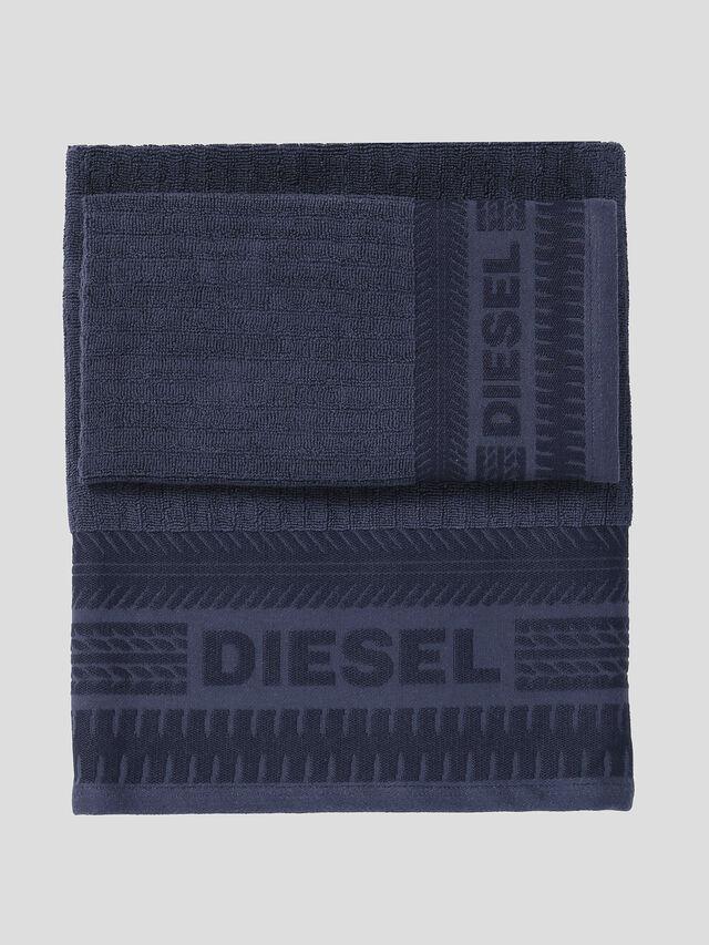 Diesel - 72327 SOLID, Blu - Bath - Image 1