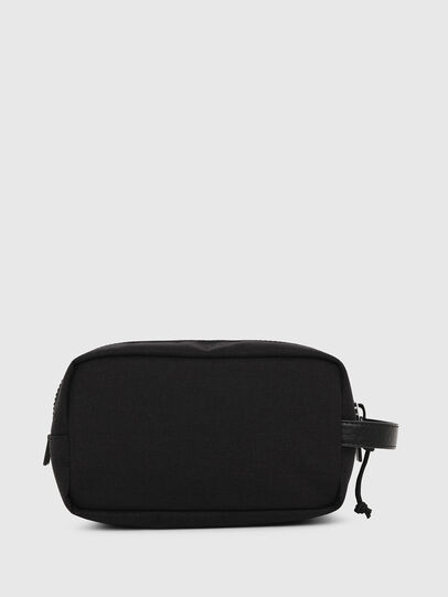 Diesel - F-URBHANITY POUCH,  - Bijoux e Gadget - Image 2