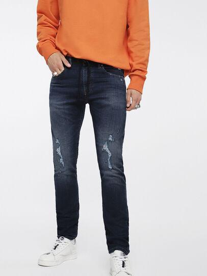 Diesel - Thommer JoggJeans 069BD,  - Jeans - Image 1