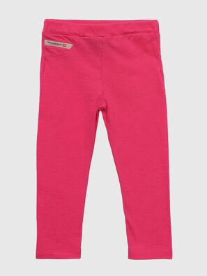 PRILLAB, Rosa - Pantaloni