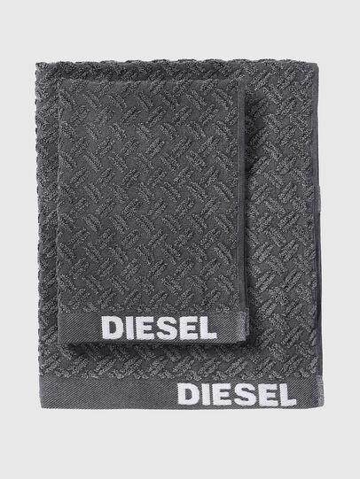 Diesel - 72296 STAGE, Antracite - Bath - Image 1
