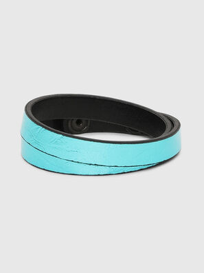 A-EVER, Azzurro - Bijoux e Gadget