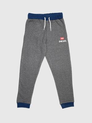 UMLB-PETER-C, Grigio/Blu - Underwear