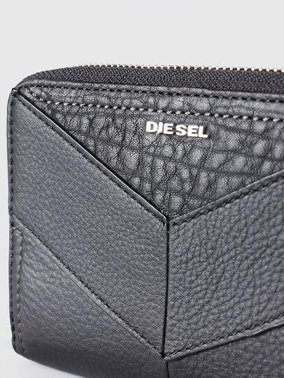 Diesel - JADDAA,  - Portafogli Piccoli - Image 3