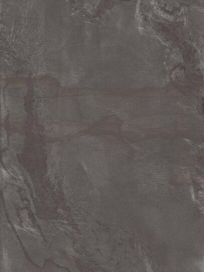Diesel - LIQUID STONE - FLOOR TILES,  - Ceramics - Image 1