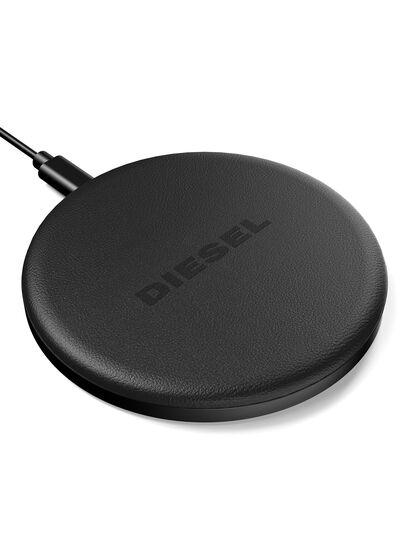 Diesel - 41945, Nero - Caricatori wireless - Image 2