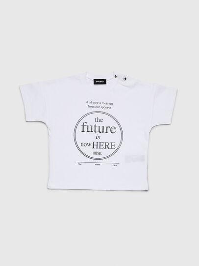 Diesel - TARTIB,  - T-shirts e Tops - Image 1
