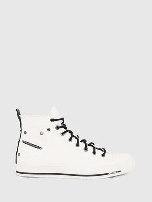 EXPOSURE I, Bianco - Sneakers