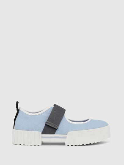 Diesel - H-MERLEY B,  - Sneakers - Image 1