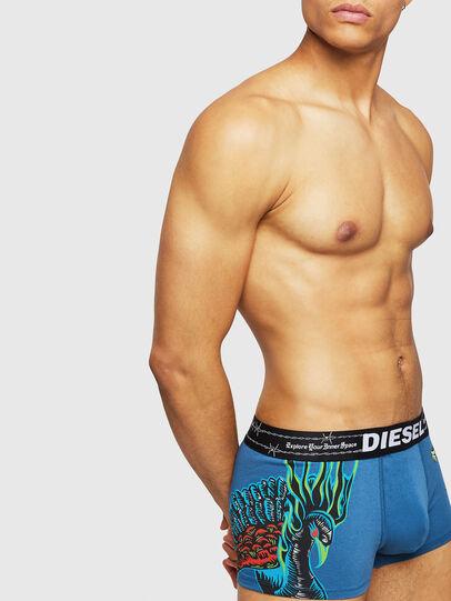 Diesel - UMBX-DAMIEN,  - Boxer stretch - Image 4