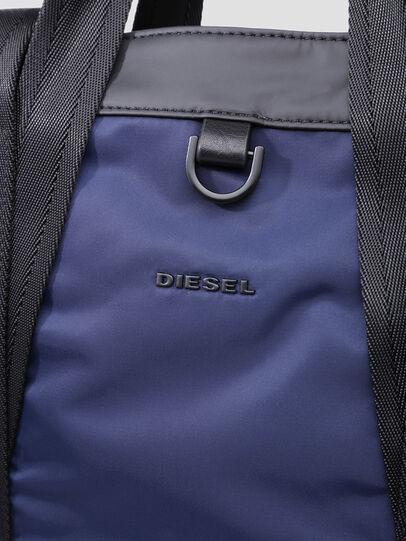 Diesel - VOLPAGO TOTE,  - Shopper e Borse a Spalla - Image 5
