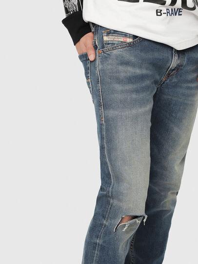 Diesel - Thommer 084ZL,  - Jeans - Image 3