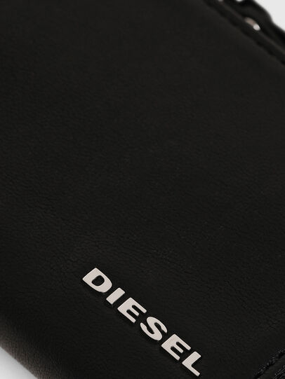 Diesel - L-PASSME,  - Portafogli Piccoli - Image 3