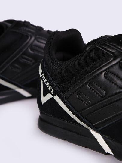 Diesel - S-GLORYY, Nero - Sneakers - Image 6