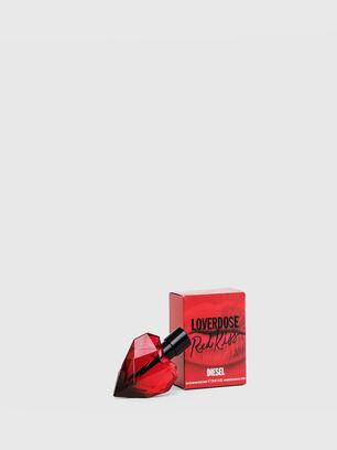 LOVERDOSE RED KISS EAU DE PARFUM 30ML, Rosso - Loverdose