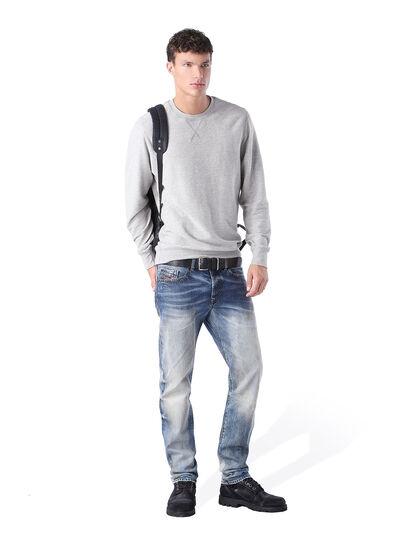 Diesel - Buster 0845L,  - Jeans - Image 5