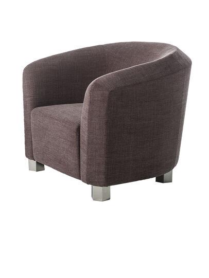 Diesel - DECOFUTURA - POLTRONA, Multicolor  - Furniture - Image 5