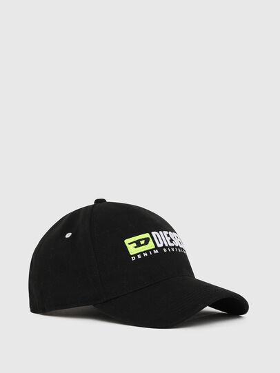 Diesel - DXF-CAP,  - Cappelli - Image 1