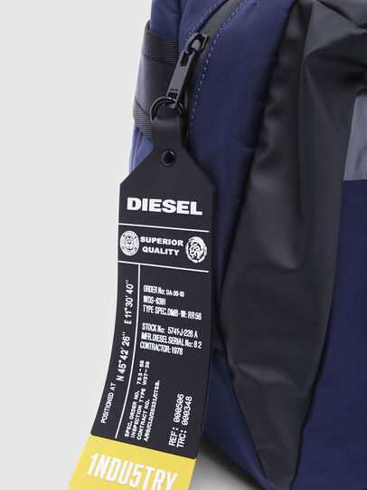 Diesel - VOLPAGO CROSSPLUS,  - Marsupi - Image 5