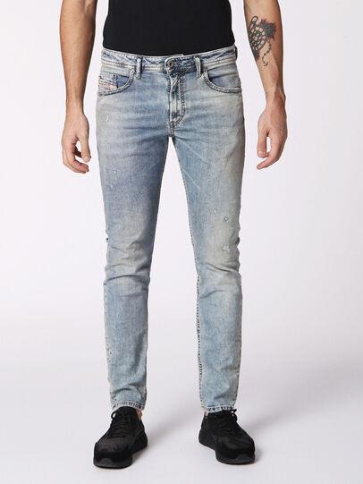 Diesel - Thommer 084RF,  - Jeans - Image 1