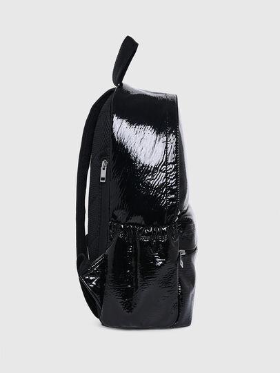 Diesel - F-BOLD BACK III, Nero - Zaini - Image 3