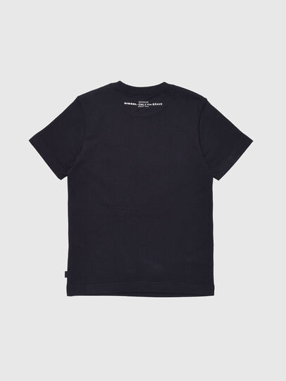 Diesel - TJUSTXD,  - T-shirts e Tops - Image 2